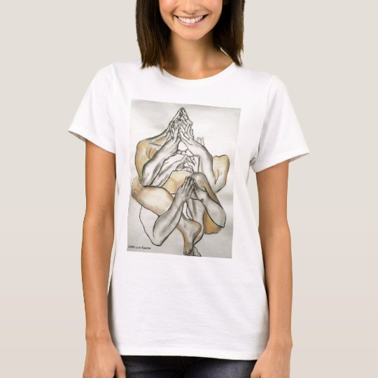 Mantis T-Shirt