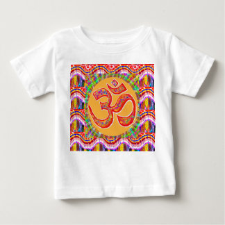 MANTRA Dedication: OMmantra Tshirts