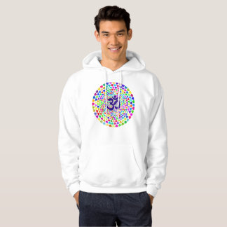 Mantra OM Mandala Women`s T-Shirt