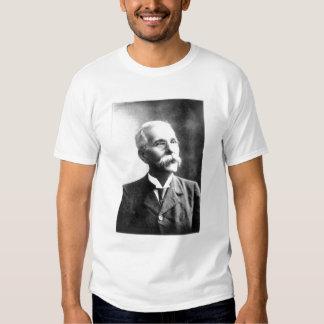Manuel Amador Guerrero Shirts
