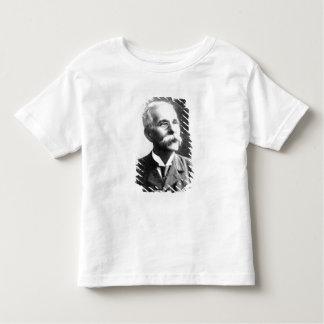 Manuel Amador Guerrero Toddler T-Shirt