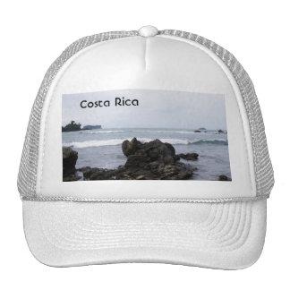 Manuel Antonio National Park Trucker Hats