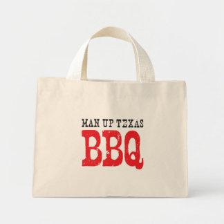 MANUP_LOGO_HI_RES TOTE BAGS