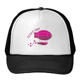 Many Blessings Trucker Hats