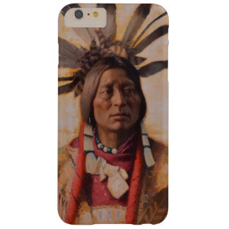 Many Horns Smart Phone Cover