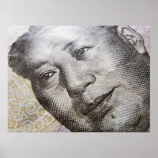 Mao Zedong 2 Poster