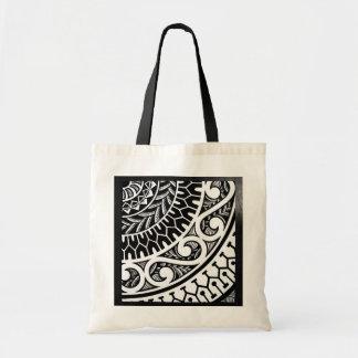 Maoribag Tote Bag