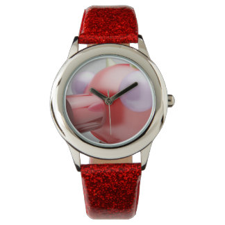 Maos Watch