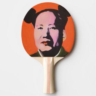 Maose Ping Pong Paddle