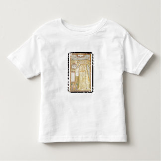 Map of Ancient Egypt, 1584 Toddler T-Shirt
