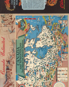 Map Of Canada Puzzle.Map Of Canada Jigsaw Puzzles Zazzle Co Uk