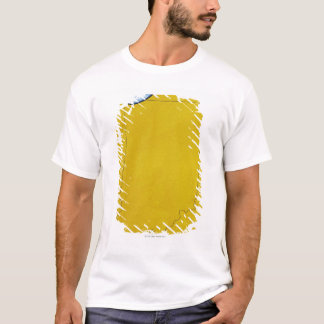 Map of Indiana T-Shirt