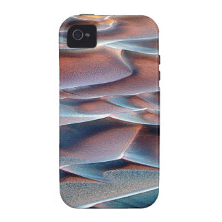 Mar Surface Dune Case-Mate iPhone 4 Covers