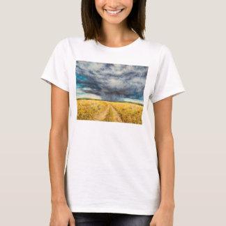 Mara Storm 2012 T-Shirt