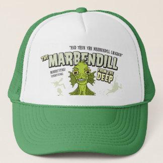 Marbendill Cap