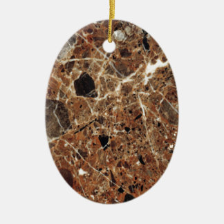 Marble (30).jpg christmas ornament