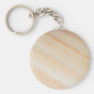 Marble (62).jpg keychain