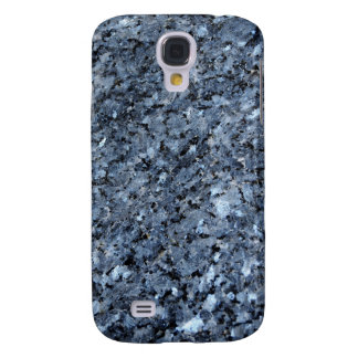 Marble abstract background design galaxy s4 case