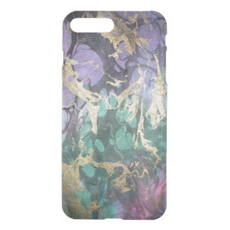 Marble Abstract Designer Case