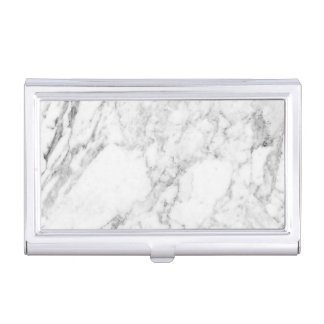 Marble Business Cardholder Business Card Holder