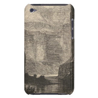 Marble Canyon Case-Mate iPod Touch Case