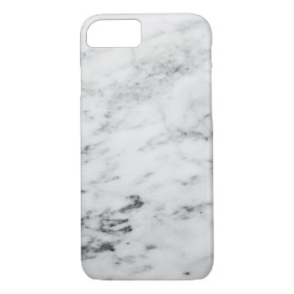 Marble Cell Phone Case