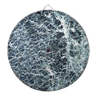 Marble Dartboard