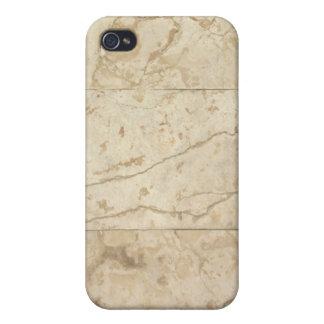 Marble Design 01 iPhone 4/4S Case