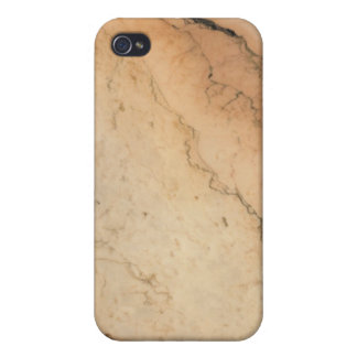 Marble Design 02 Cover For iPhone 4