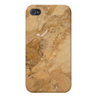 Marble Design 03 iPhone 4/4S Covers