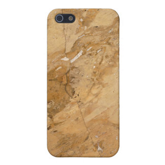 Marble Design 03 iPhone 5 Cover