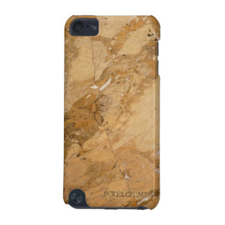 Marble Design 03 iPod Touch (5th Generation) Cover