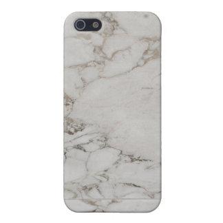 Marble Design 04 iPhone 5 Cases