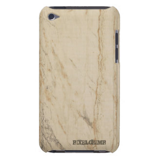 Marble Design 05 Barely There iPod Covers