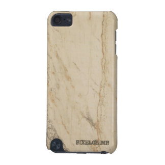 Marble Design 05 iPod Touch (5th Generation) Case
