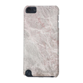 Marble Design 06 iPod Touch (5th Generation) Cases