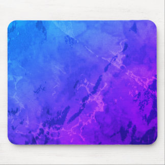 Marble Fade Mouse Pad