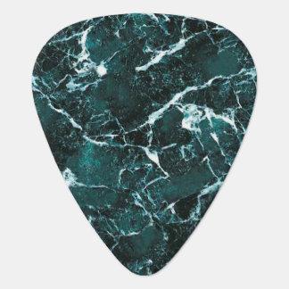 Marble Guitar Pick