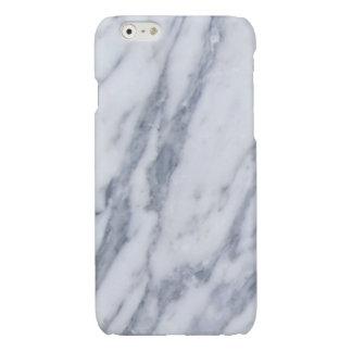 Marble iPhone Case iPhone 6 Plus Case