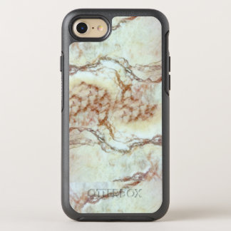 Marble iPhone Otterbox Case