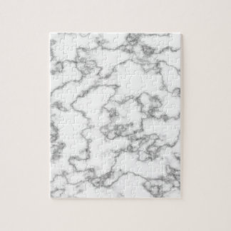 Marble Jigsaw Puzzle