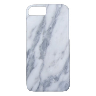 Marble Look iPhone 7 Case