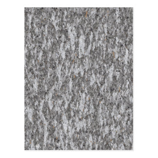 Marble mold texture pattern postcard