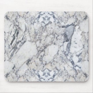 """Marble"" Mouse Pad"