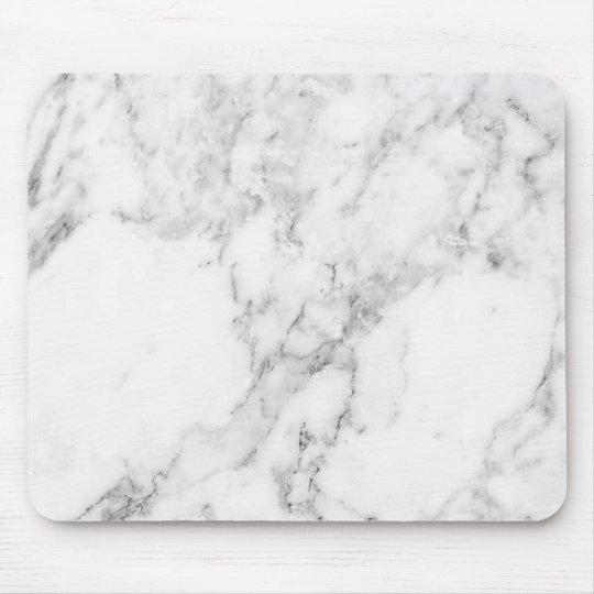 Marble Mousepad