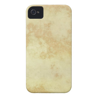 Marble or Granite Textured iPhone 4 Case-Mate Cases
