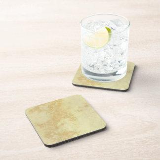 Marble or Granite Textured Coaster