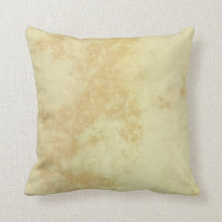 Marble or Granite Textured Pillows