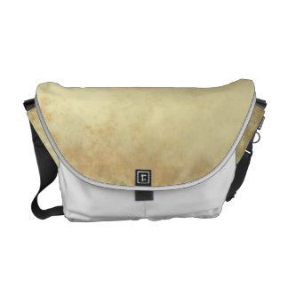 Marble or Granite Textured Commuter Bags