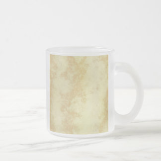 Marble or Granite Textured Coffee Mugs
